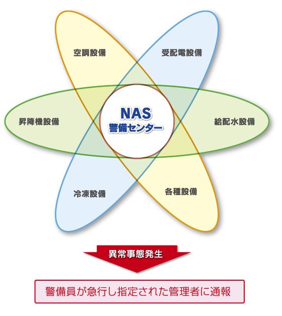 system1_12